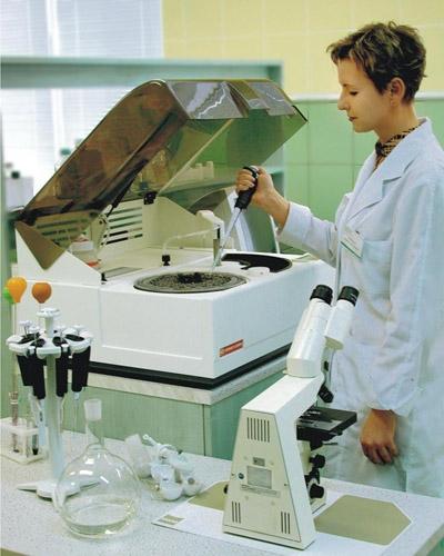 Поликлиника ухтомская люберцы расписание врачей